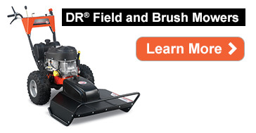 dr-field-and-brush-mower_ctablg