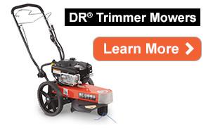 dr-trimmer-mower_ctablg