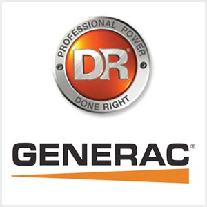 Generac Acquires Country Home Products