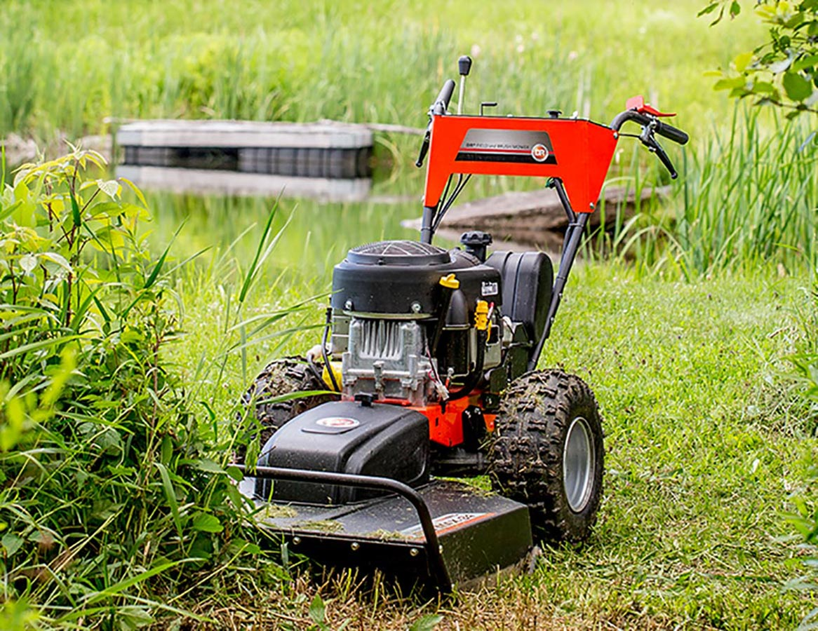 field-and-brush-mower-in-action_lgr