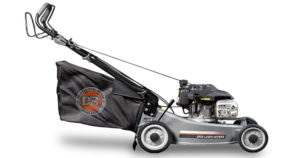 DR SP22 Self Propelled Lawn Mower